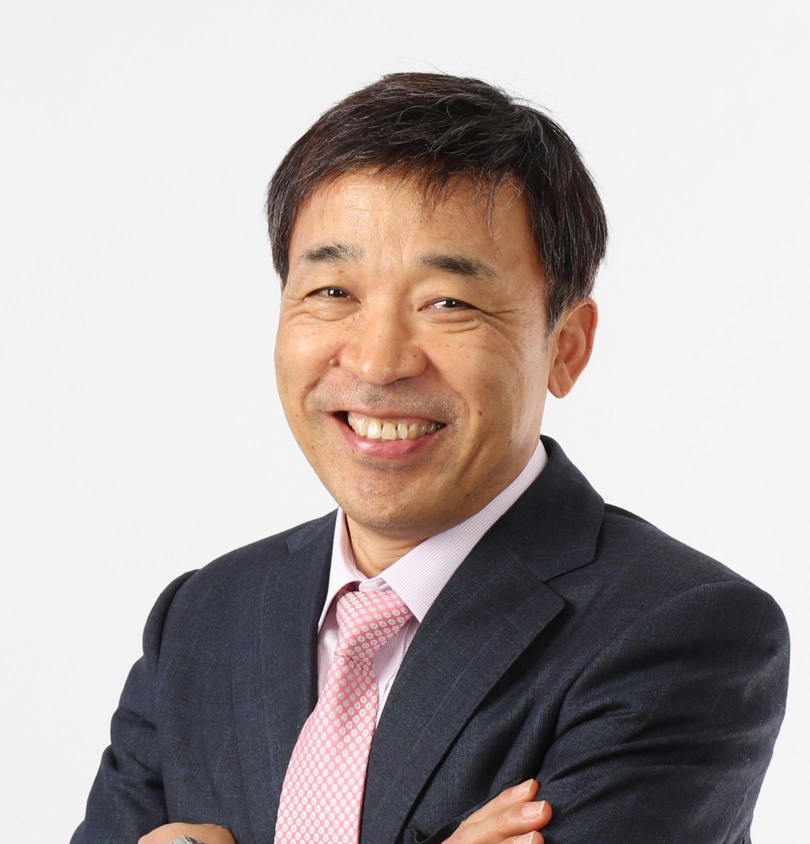 김은기 교수 사진