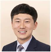 예정용 교수_미생물학강좌 교수