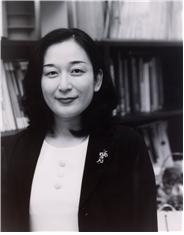 김자경 교수 사진