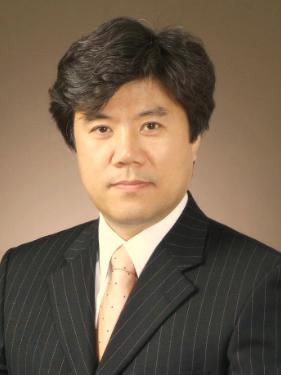 현정석 교수