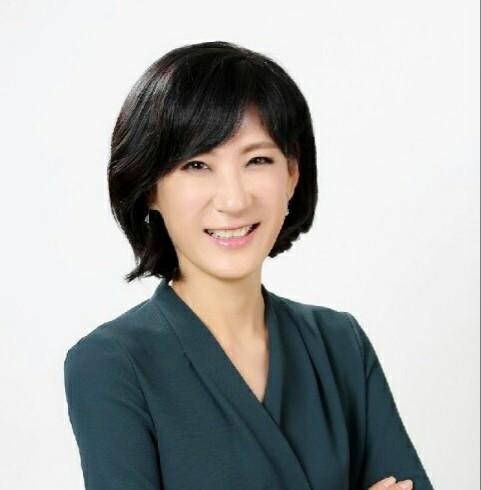 전형주 교수 사진