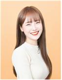 박정서 강좌지원팀
