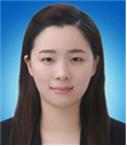 장은지 강좌지원팀