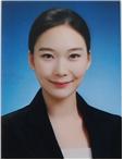 김지은 교수님