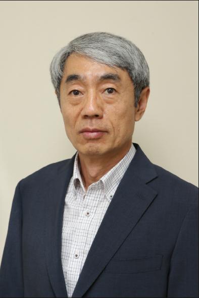 강성원 교수