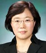 염경진 professor