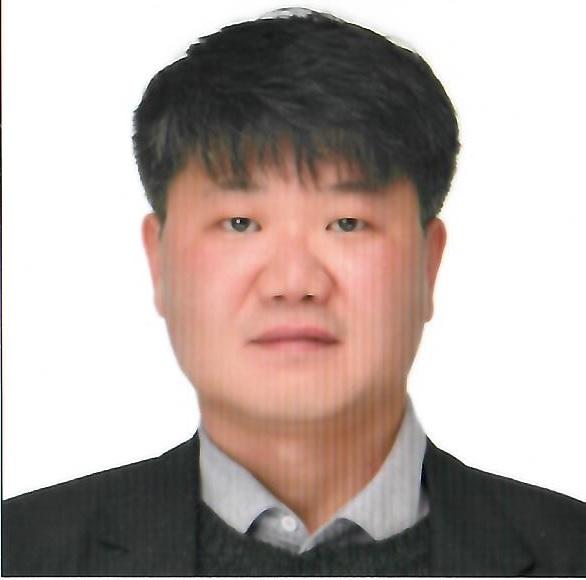 김정준 professor