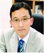 김백영 교수 사진