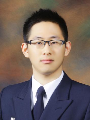 김승정 조교 사진