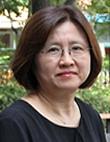 박경순 교수 사진