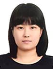 한인 교수 사진