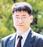 유재영 교수 사진