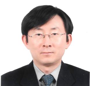 박승용교수님사진