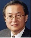 Tae-Ho Bark 교수