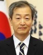 Ho-Young Ahn 교수