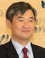 Tae-Yong Cho 교수