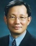 Young-Jin Choi 교수