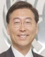 Choong-Hee Hahn 교수