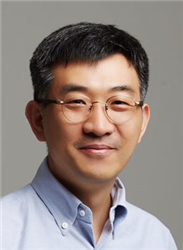 김두얼 교수 사진