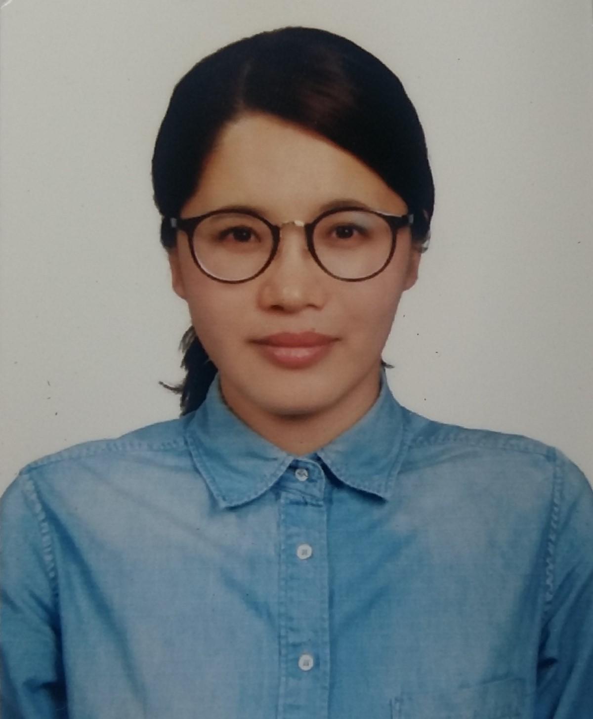 권경선 교수 사진