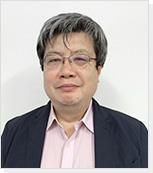 대표교수 이홍종 교수님 사진