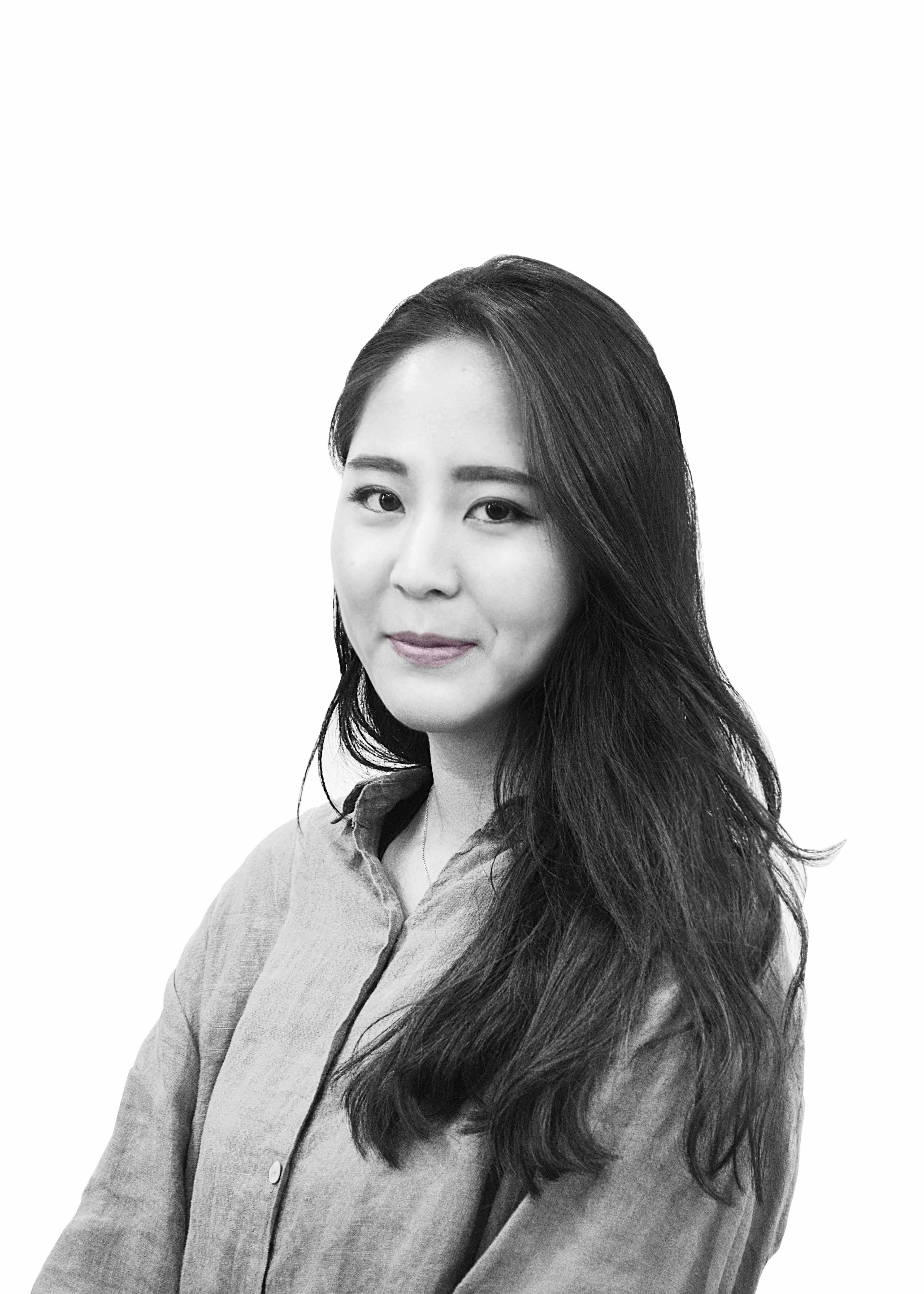수업조교 김봄 사진