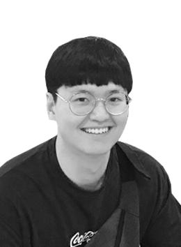 수업조교 김필수 사진