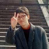 김기진 조교