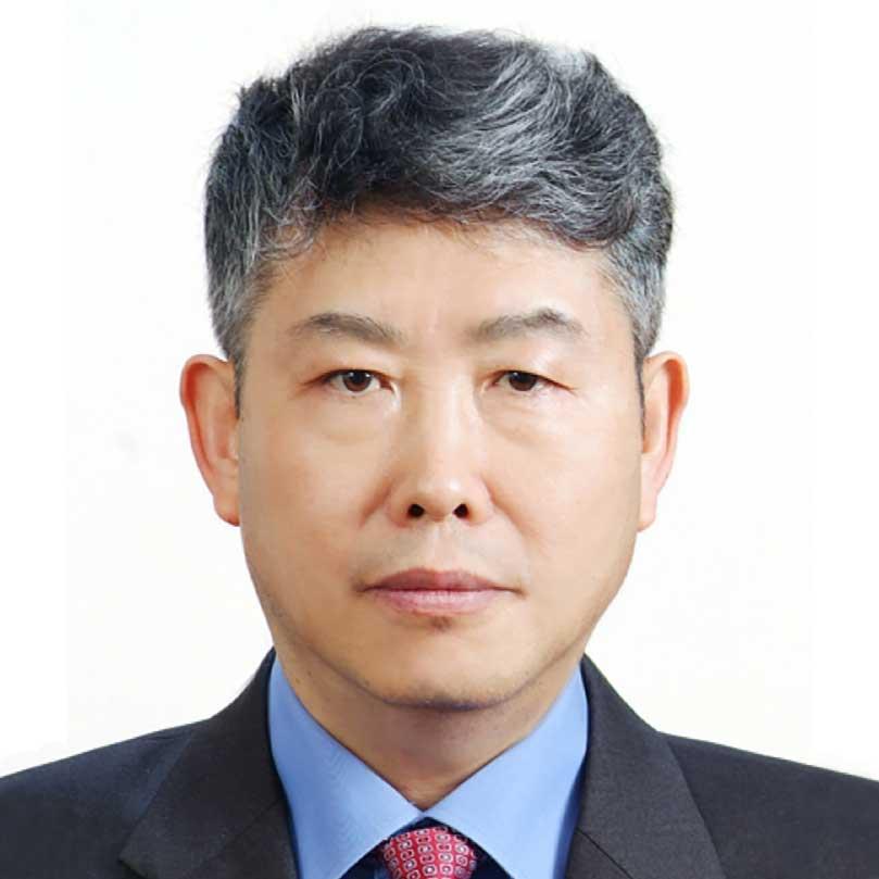 김기홍 교수