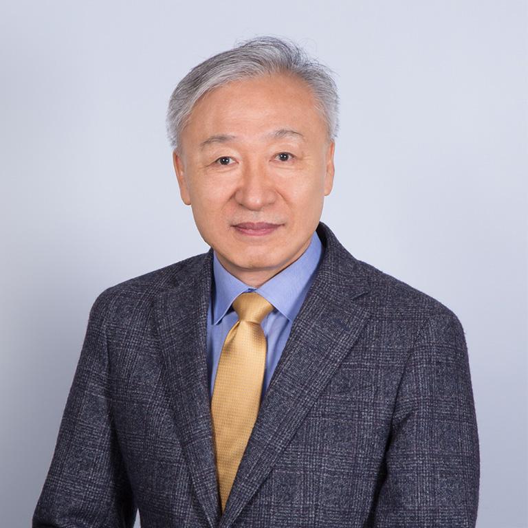 전치혁 professor