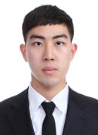 송기웅 조교 사진