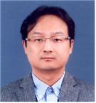 강건욱 교수 사진
