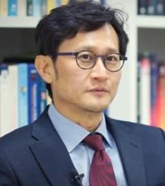 홍선관 교수 사진
