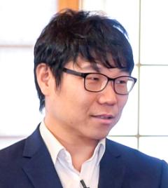 성민석 교수 사진
