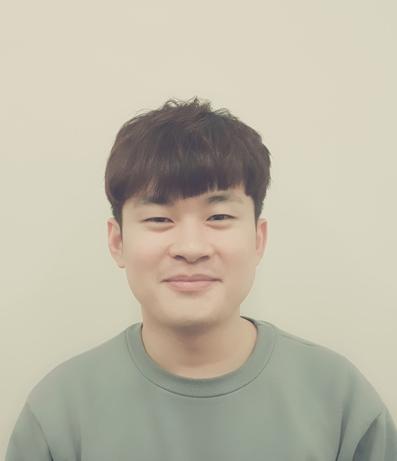 김재열 조교 사진