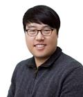 김정엽 교수 사진