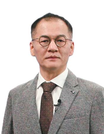 박희재 교수 사진