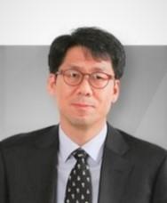 박영호 교수