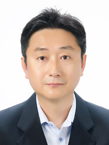 성균관대학교 교무처 교육콘텐츠개발팀 권성기 과장