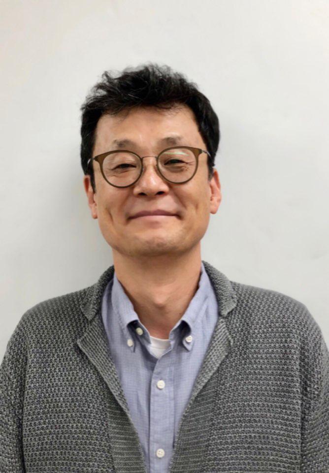 이원준 교수