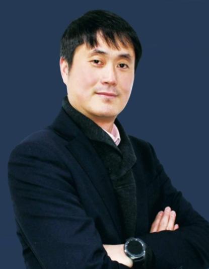 김성 교수