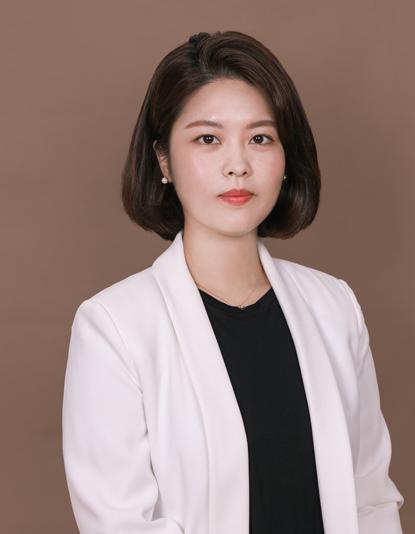 정민혜 교수