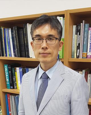 정재훈 교수 사진