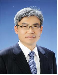 조민환 교수 사진