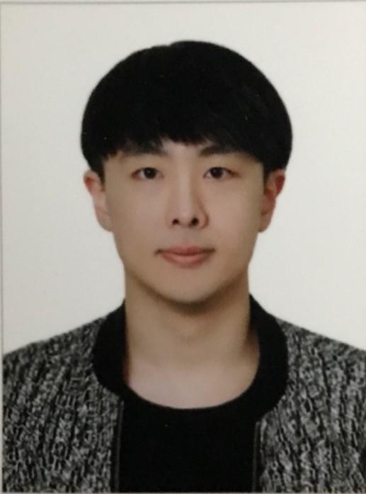 김진혁 튜터 사진
