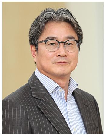 황민철 교수