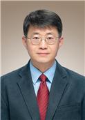 김형민 교수 professor