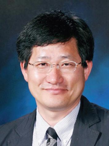 주창윤 교수