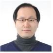 송오영 교수님 사진