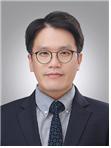 이신행 교수님 사진
